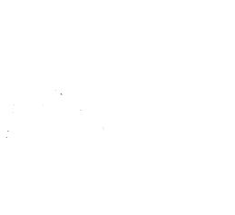 Clavecin en concert